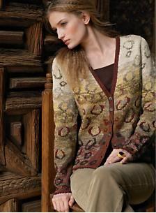 OcelotSweater
