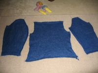 My Knitting Pictures 006