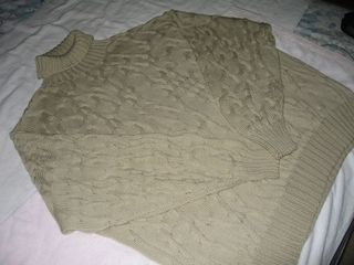 My Knitting Pictures 021