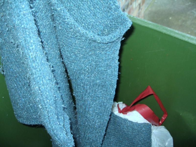 RemixSweater 005