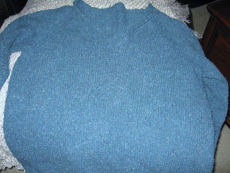RemixSweater 001