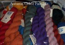 Autumnfiyarn_2
