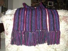 16ftscarves1_1