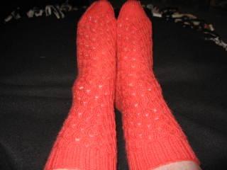 Orange_socks_fo_002_2