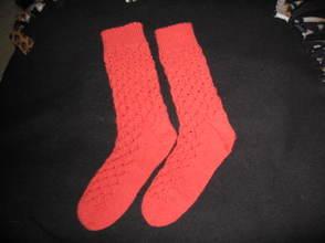 Orange_socks_fo_003