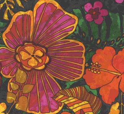 Artflowersresized