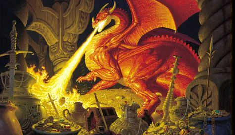 Dragonslair1_2