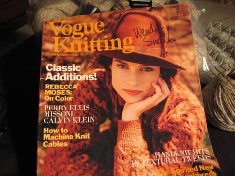 Vogue_fall_89bookpic1_2