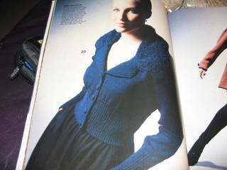 Vogue_fall_89briefencounter_sophist