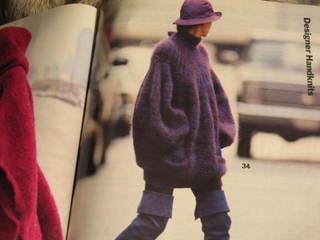 Vogue_fall_89bubble