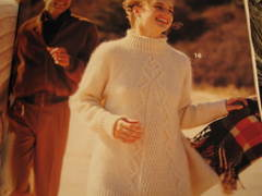Vogue_fall_89norag
