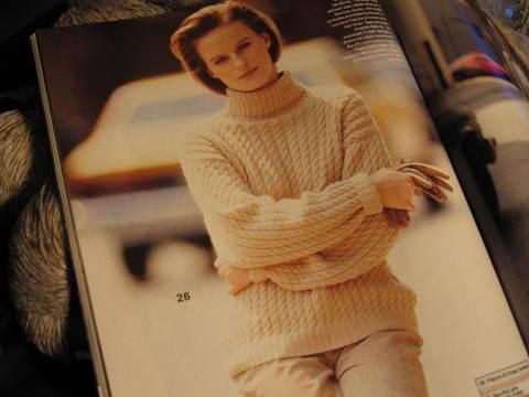Vogue_fall_89classiccalvin
