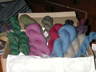 Arabesyarns1_1