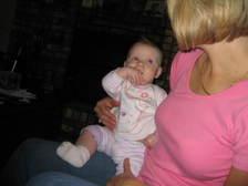 Baby_play_day_baby_play_day_carmintonya2