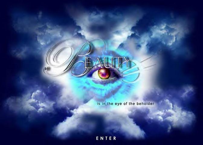 Beautyeyes