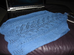 Bluelacesl2