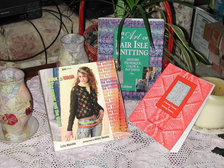 Books_and_yarn1
