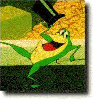 Dancingfrog_4