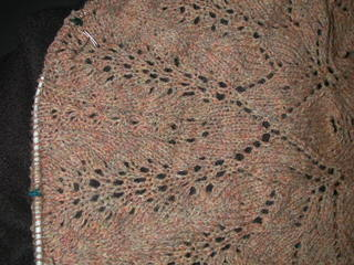 Feather_fan_shawl_cable_001