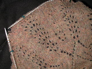 Feather_fan_shawl_cable_002_1