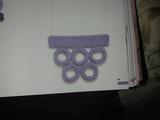 Knitting_over_the_edgecircles
