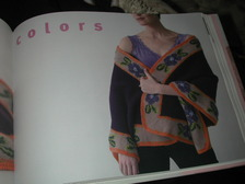 Knittingoveeedgewrap_1