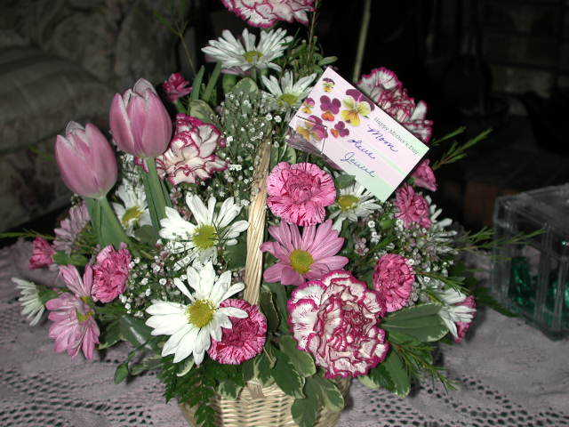 Mothers_day_002