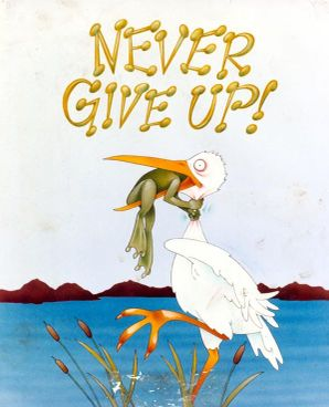 Never_give_up_1