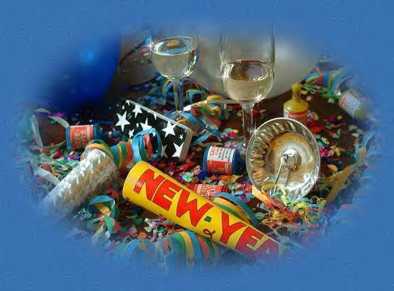 New_year_1