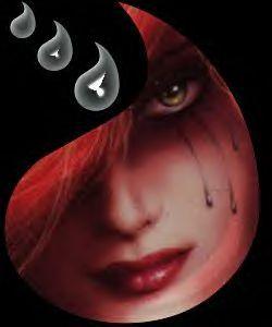 Sadwoman_1