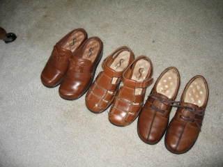 Shoespolished_1