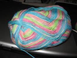Sockstrekking_yarn_1