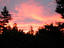 Sunrisefrontdoor