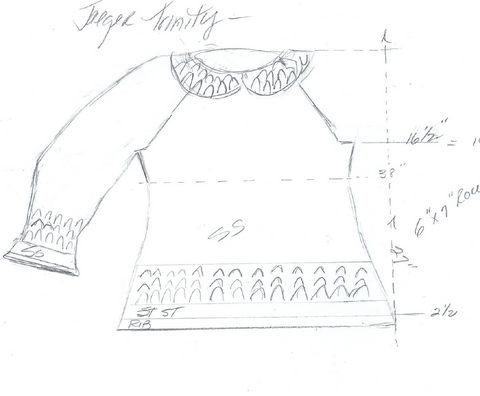 Sweatersketch1