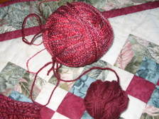 Two_sticks_and_a_string_vest_yarn_1