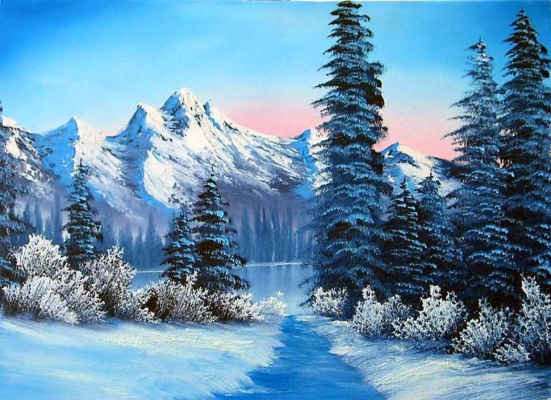 Winterwonderland_1